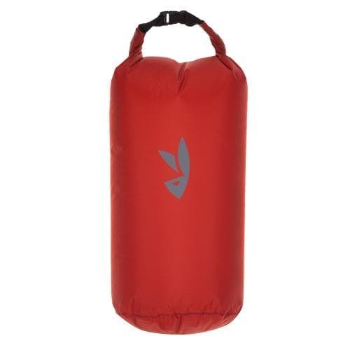 Pump Drybag 25L 32