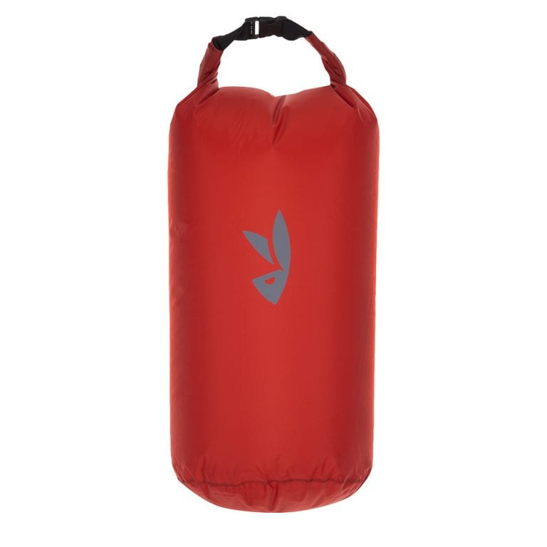 Pump Drybag 25L 16