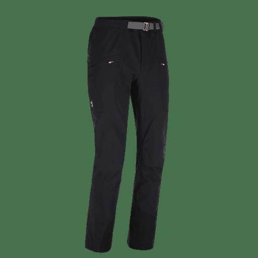 Air LT Neo Pants 31