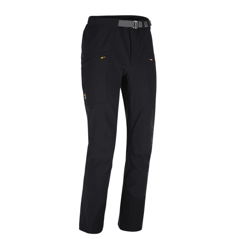 Air LT Neo Pants 17