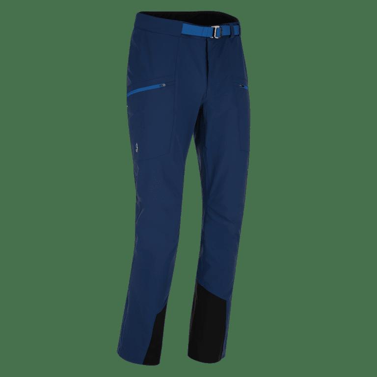 Air LT Neo Pants 3