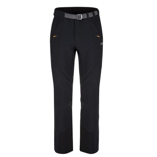 Air LT Neo Pants 27