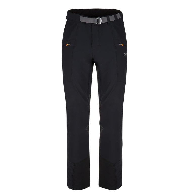 Air LT Neo Pants 13