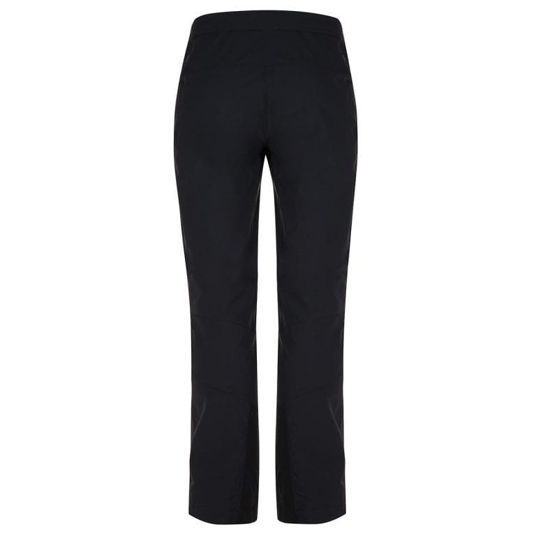 Air LT Neo Pants 14