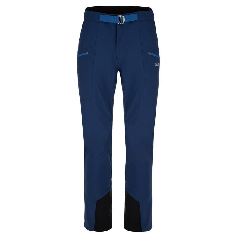 Air LT Neo Pants 15