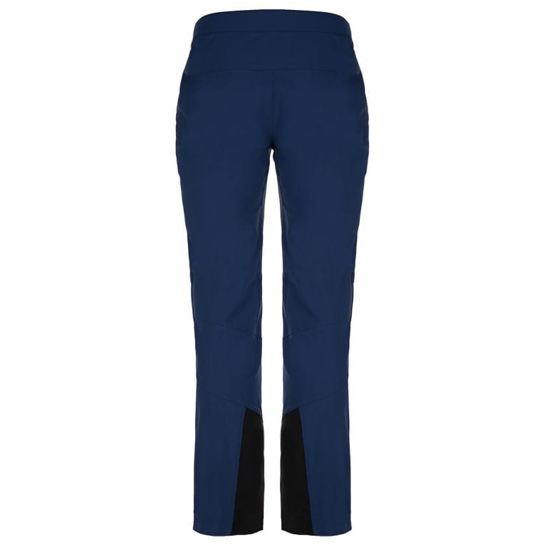 Air LT Neo Pants 16