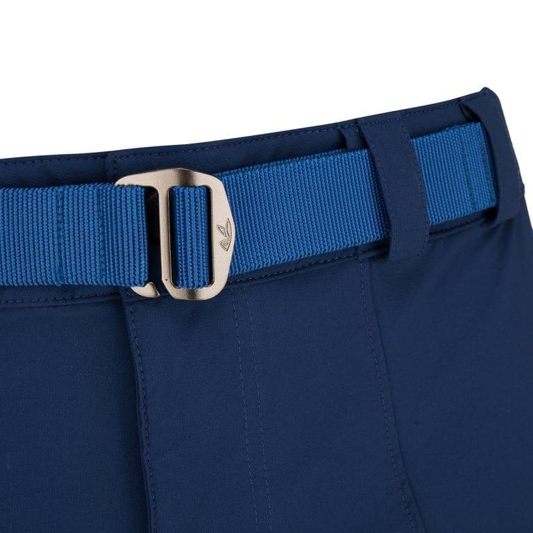 Air LT Neo Pants 12