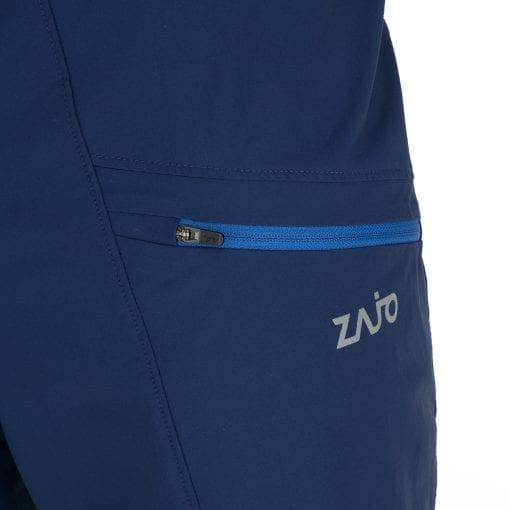 Air LT Neo Pants 25