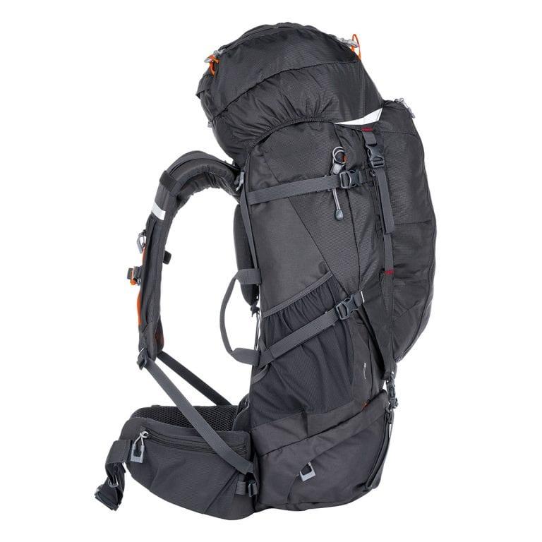 Lhotse 65 Backpack 4