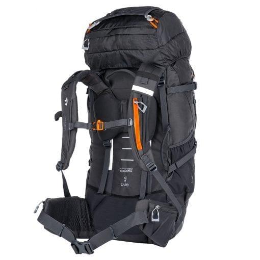 Lhotse 65 Backpack 12