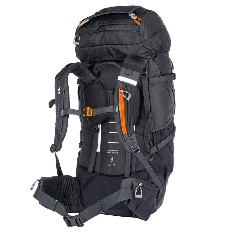 Lhotse 65 Backpack 5