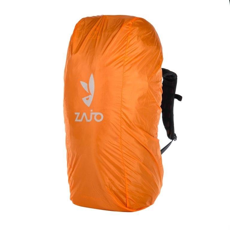 Lhotse 65 Backpack 6