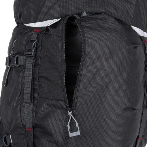 Lhotse 65 Backpack 15