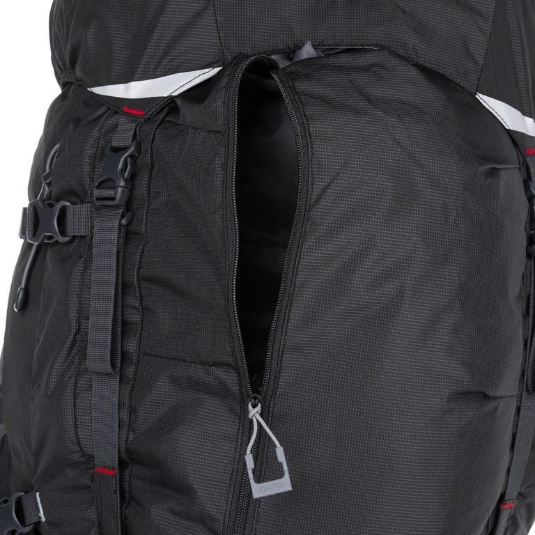 Lhotse 65 Backpack 8