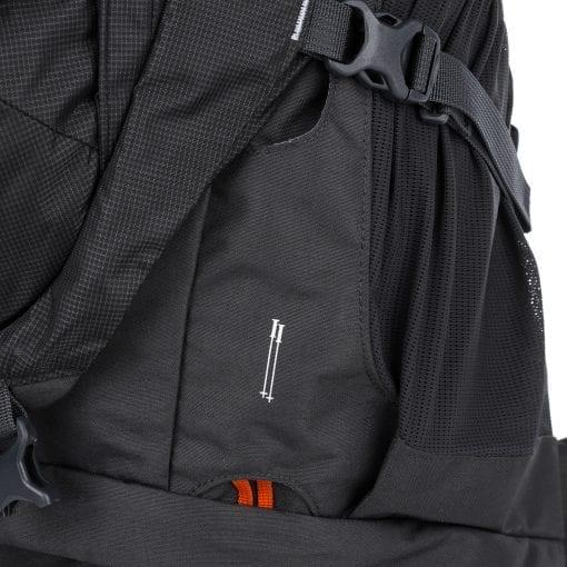 Lhotse 65 Backpack 16