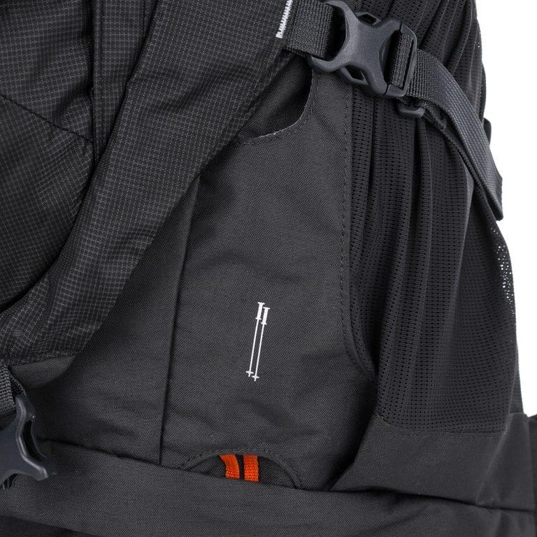 Lhotse 65 Backpack 9