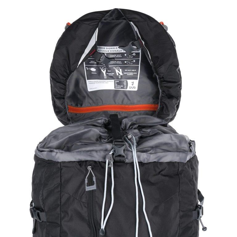 Lhotse 65 Backpack 10