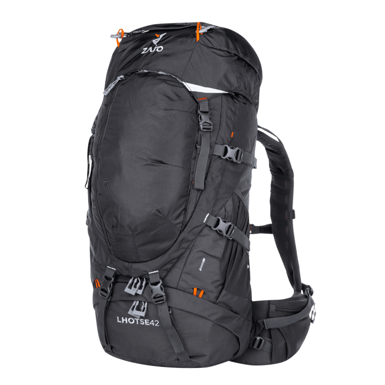 Lhotse 42 Backpack 3