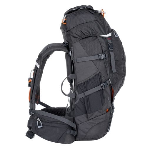 Lhotse 42 Backpack 10
