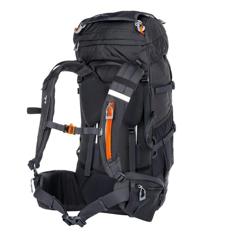 Lhotse 42 Backpack 5