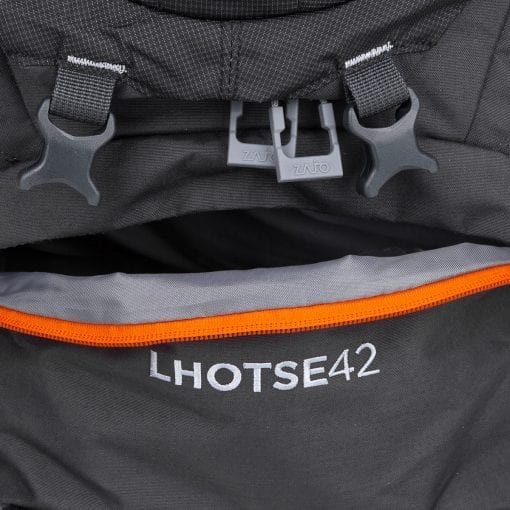 Lhotse 42 Backpack 13