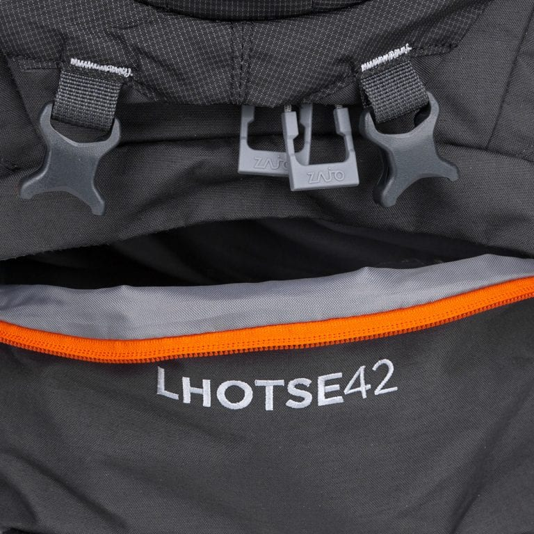 Lhotse 42 Backpack 7