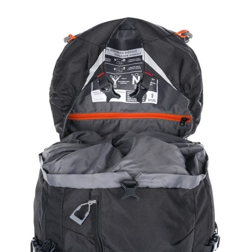 Lhotse 42 Backpack 15