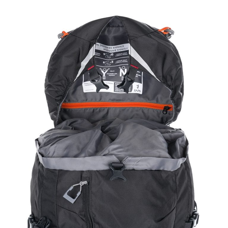 Lhotse 42 Backpack 9