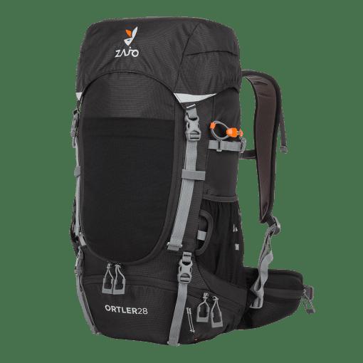 Ortler 28 Backpack 28
