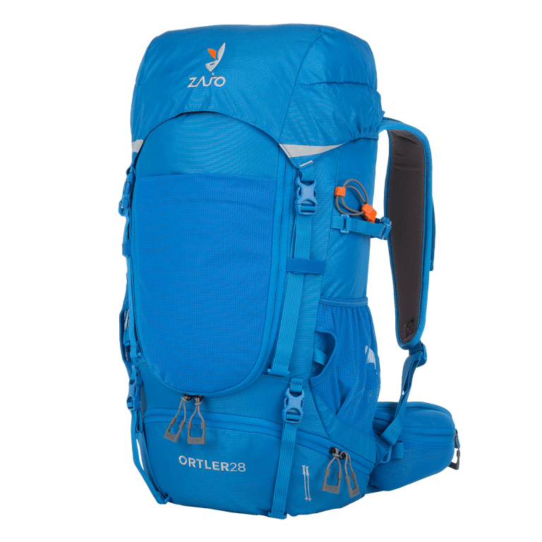 Ortler 28 Backpack 3