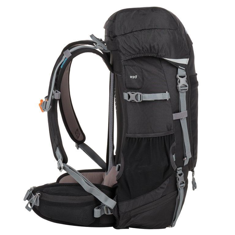 Ortler 28 Backpack 4