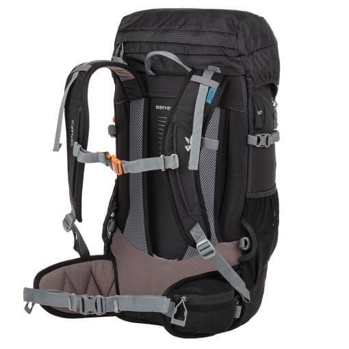 Ortler 28 Backpack 29