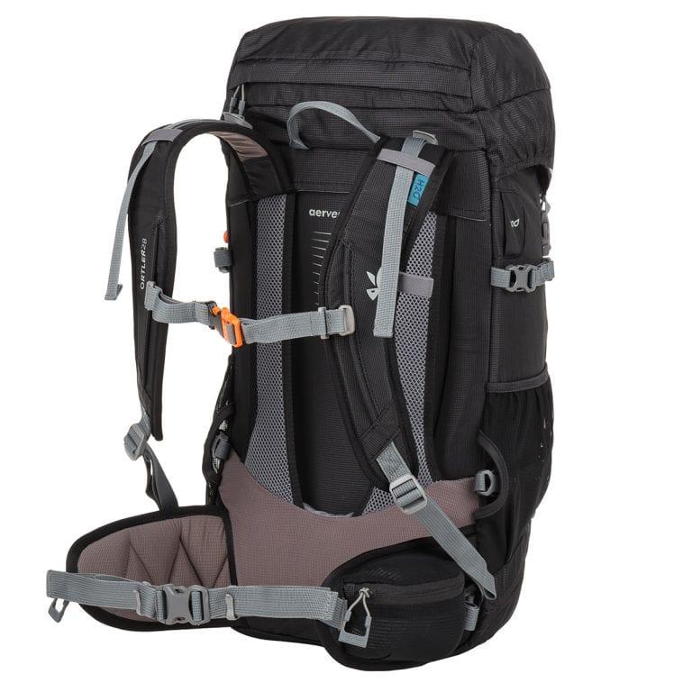 Ortler 28 Backpack 5
