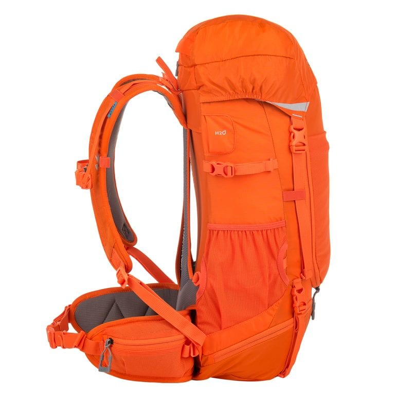Ortler 28 Backpack 6