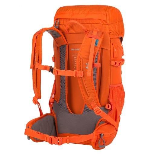 Ortler 28 Backpack 31