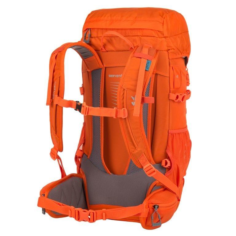 Ortler 28 Backpack 7