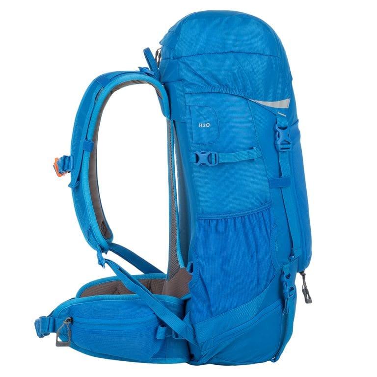 Ortler 28 Backpack 8