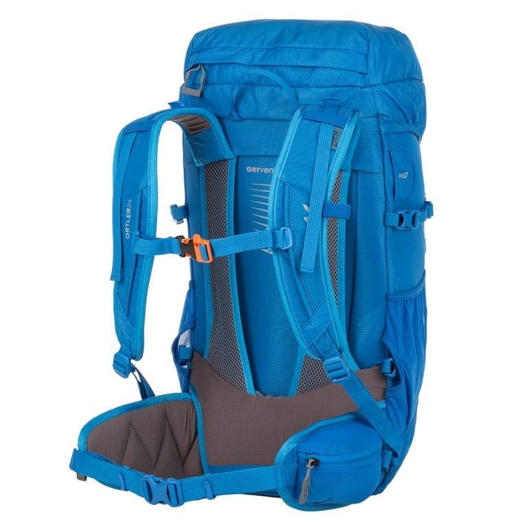 Ortler 28 Backpack 9