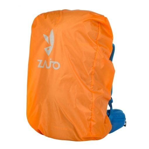 Ortler 28 Backpack 34