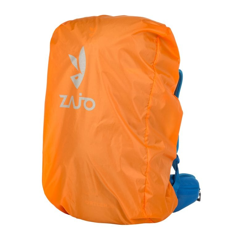 Ortler 28 Backpack 10