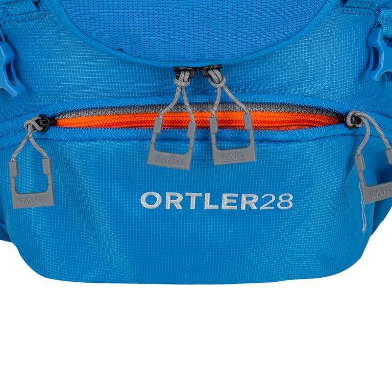 Ortler 28 Backpack 11