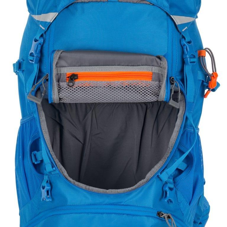 Ortler 28 Backpack 12