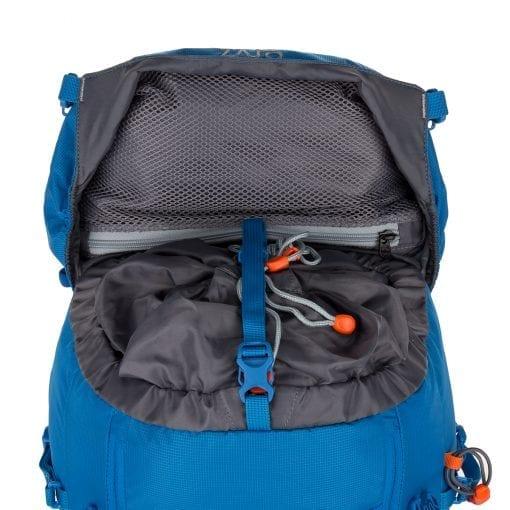Ortler 28 Backpack 37
