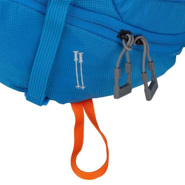 Ortler 28 Backpack 14