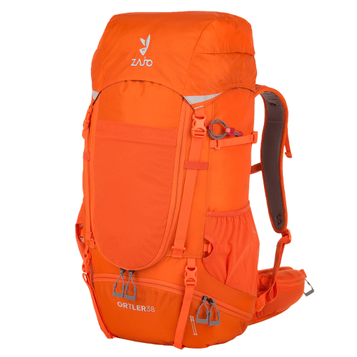 Ortler 38 Backpack 49