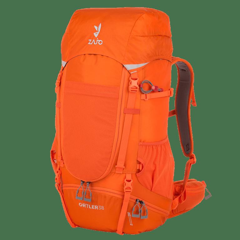 Ortler 38 Backpack 25