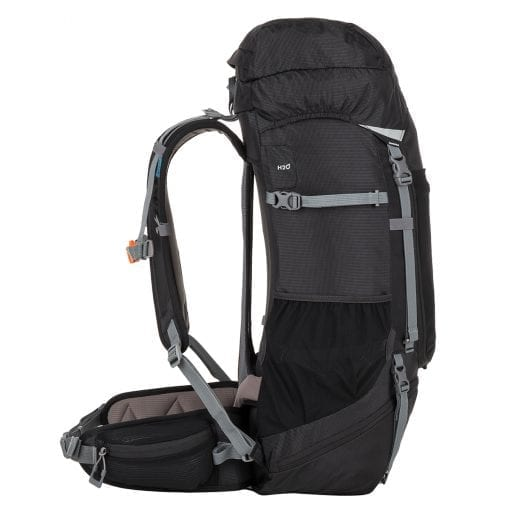 Ortler 38 Backpack 15