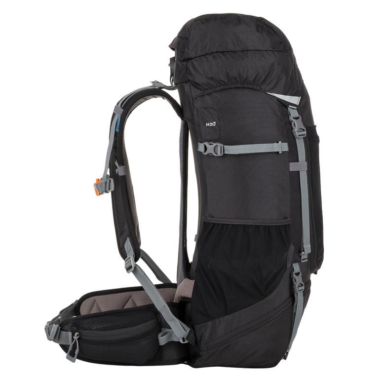 Ortler 38 Backpack 3