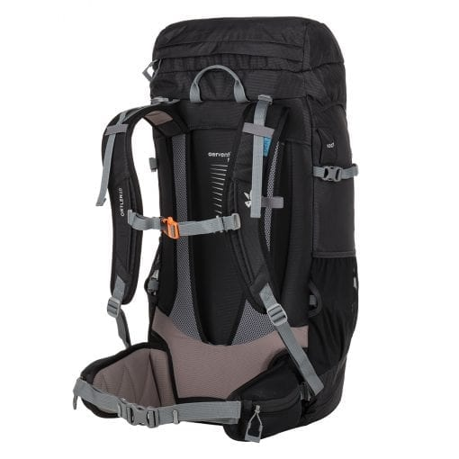 Ortler 38 Backpack 16