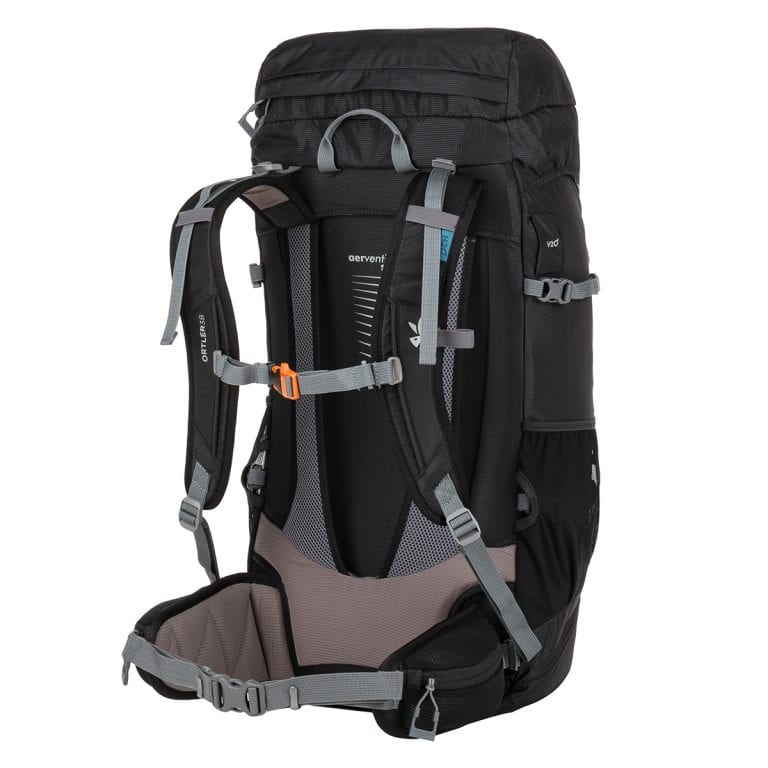 Ortler 38 Backpack 4